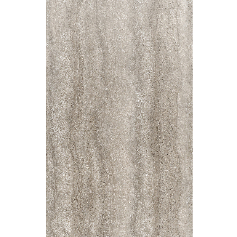 Панно Marburg Dune 32550 Винил на флизелине (1,59*2,7) Коричневый/Серый, Мрамор