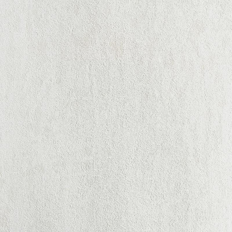 Обои BN-INTERNATIONAL Absolute BN 82102 Винил на флизелине (1,06*10,05) Серый, Штукатурка