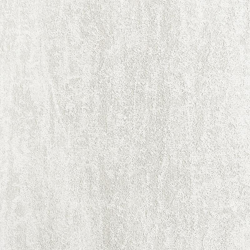Обои BN-INTERNATIONAL Absolute BN 82103 Винил на флизелине (1,06*10,05) Серый, Штукатурка