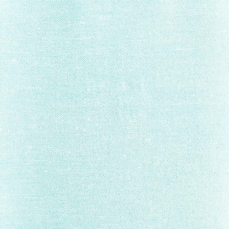 Обои BN-INTERNATIONAL Absolute BN 82113 Винил на флизелине (1,06*10,05) Голубой, Однотонные