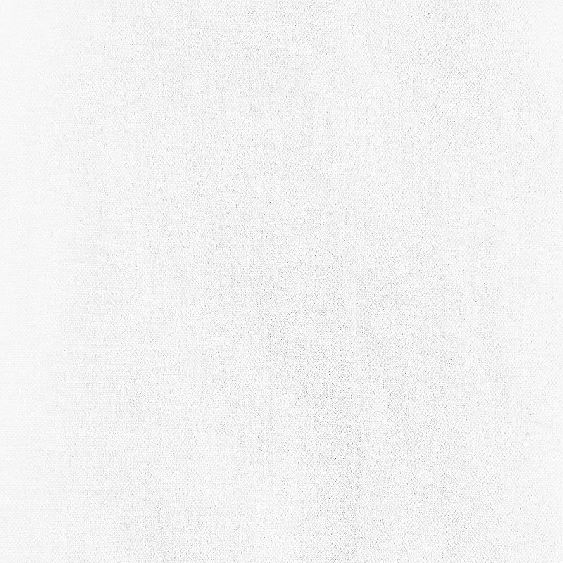 Обои BN-INTERNATIONAL Absolute BN 82115 Винил на флизелине (1,06*10,05) Белый, Однотонные
