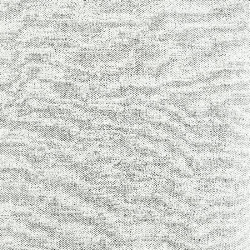 Обои BN-INTERNATIONAL Absolute BN 82117 Винил на флизелине (1,06*10,05) Серый, Однотонные
