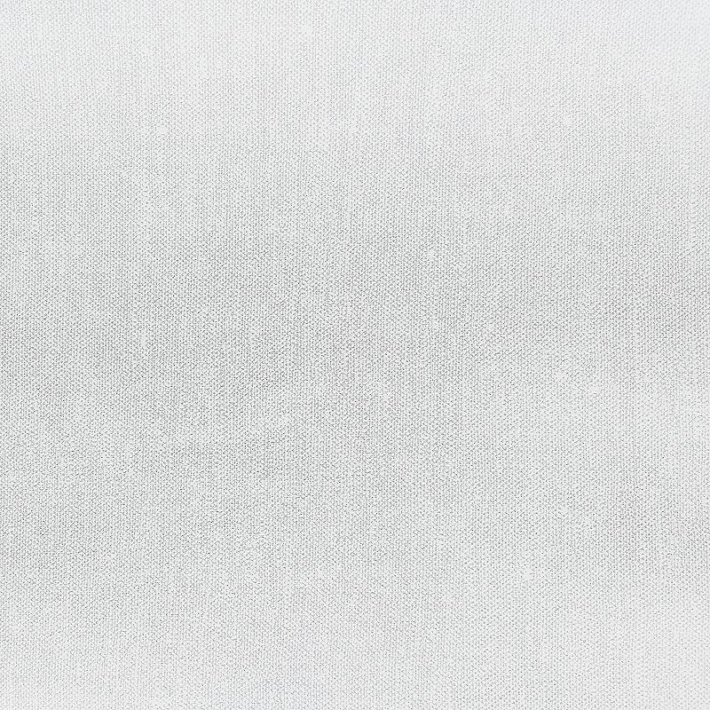 Обои BN-INTERNATIONAL Absolute BN 82119 Винил на флизелине (1,06*10,05) Серый, Однотонные