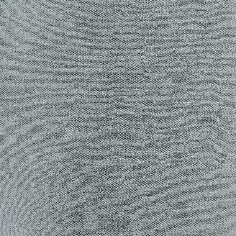 Обои BN-INTERNATIONAL Absolute BN 82120 Винил на флизелине (1,06*10,05) Серый, Однотонные