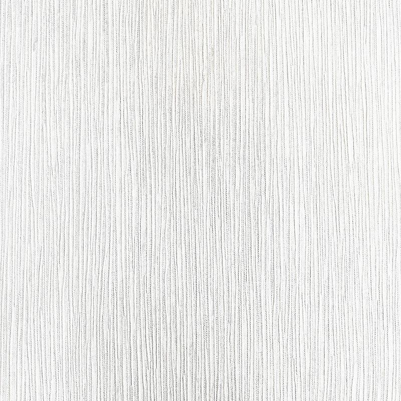 Обои BN-INTERNATIONAL Absolute BN 82125 Винил на флизелине (1,06*10,05) Серый, Однотонные