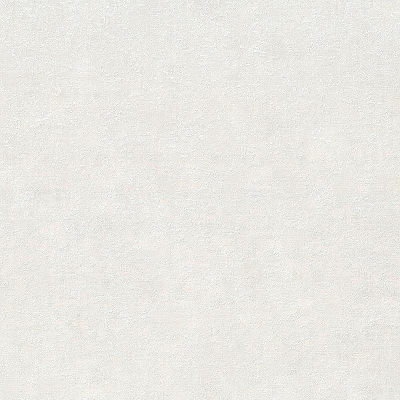 Обои Grandeco Villa Danelli VD 1201 Винил на флизелине (1,06*10,05) Белый, Штукатурка