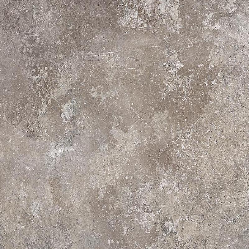 Керамогранит Laparet West коричневый SG170600N 40,2х40,2 см недорого