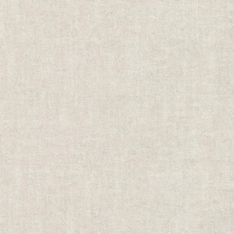 Обои Grandeco Universe 2022 UR 1303 Винил на флизелине (1,06*10,05) Серый, Однотонные