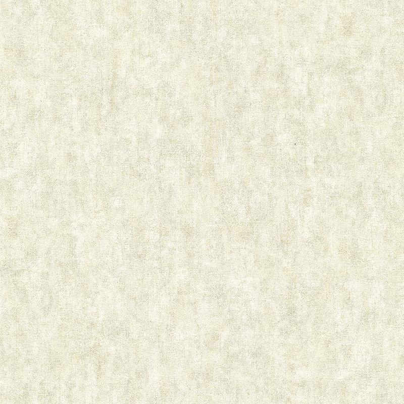 Фото - Обои Grandeco Universe 2023 US 1009 Винил на флизелине (1,06*10,05) Коричневый, Штукатурка ct 1009 blr