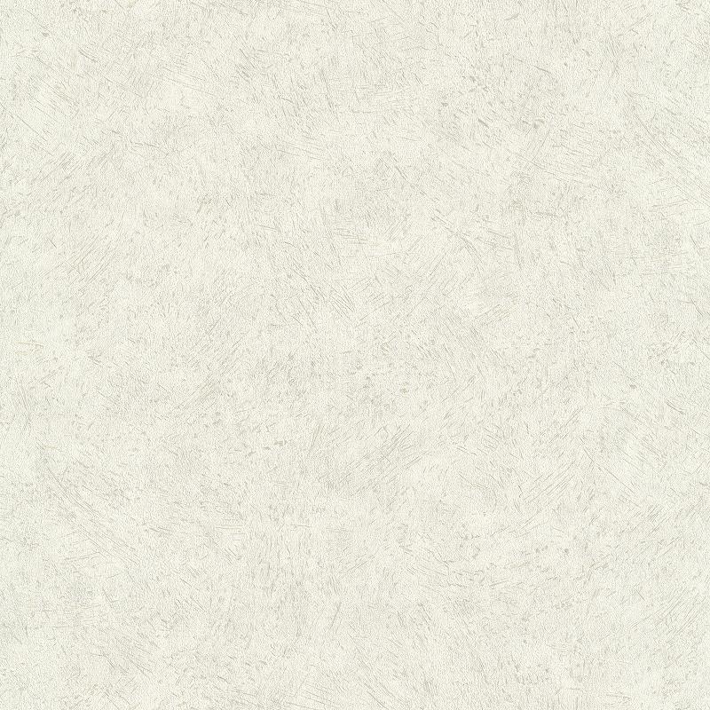Обои Grandeco Universe 2023 US 1303 Винил на флизелине (1,06*10,05) Бежевый/Серый, Штукатурка