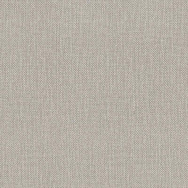 Обои Grandeco Clarence CR 1102 Винил на флизелине (0,53*10,05) Серый/Коричневый, Рогожка