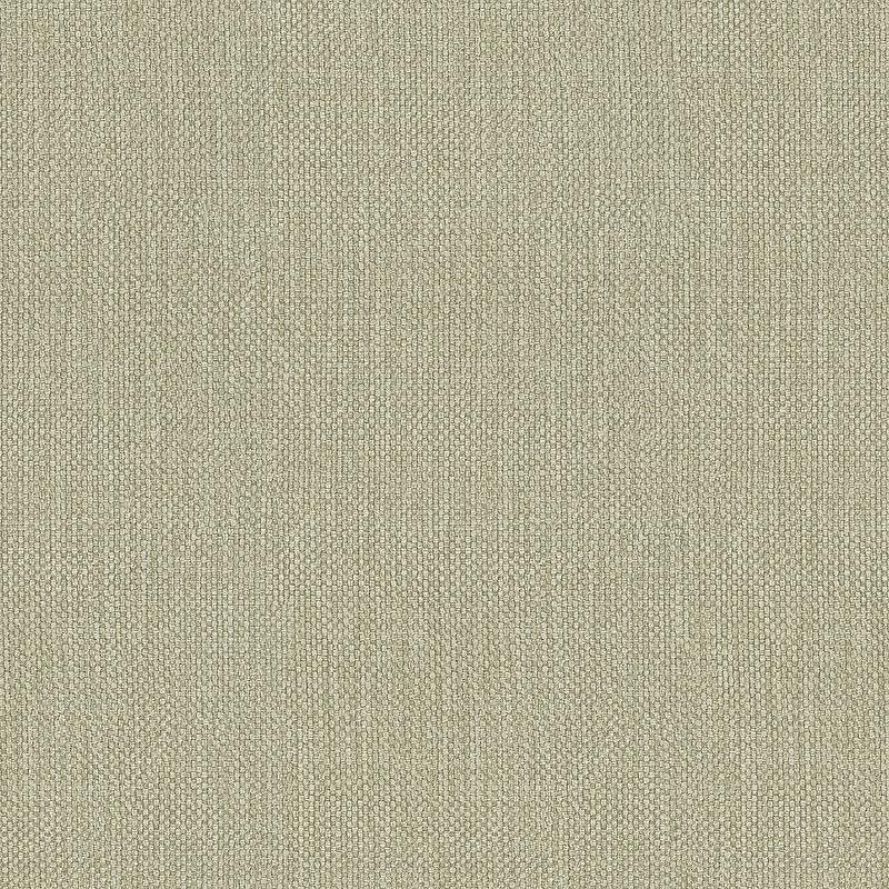 Обои Grandeco Clarence CR 1104 Винил на флизелине (0,53*10,05) Серый/Бежевый, Рогожка