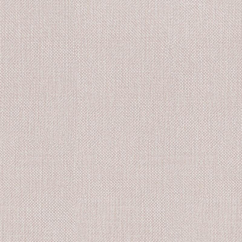 Обои Grandeco Clarence CR 1106 Винил на флизелине (0,53*10,05) Розовый, Рогожка