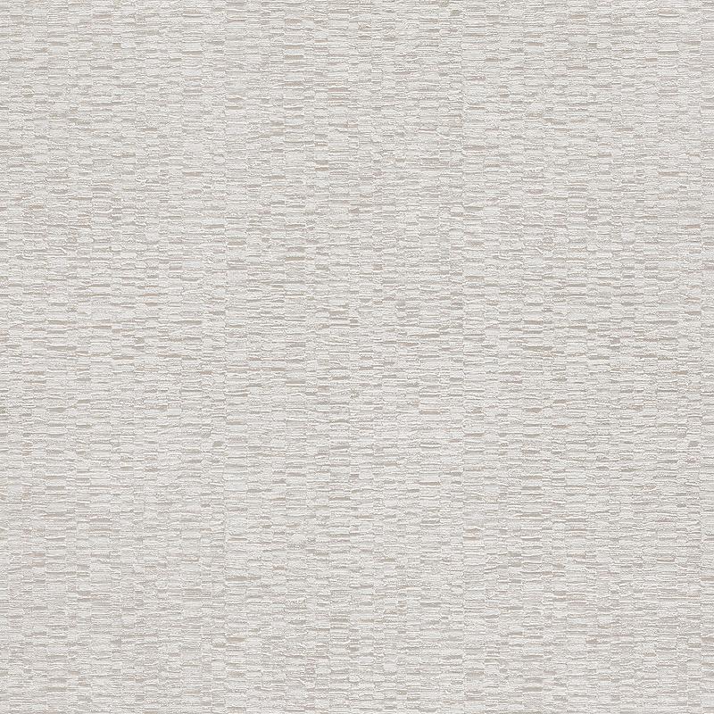 Обои Grandeco Nuances NU 1303 Винил на флизелине (0,53*10,05) Серый, Однотонный