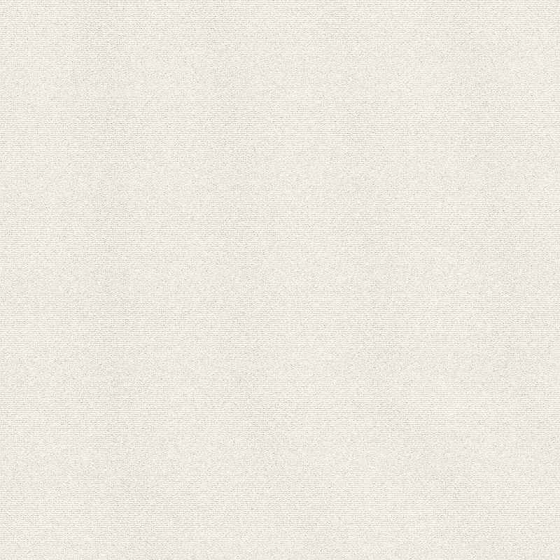 Обои Grandeco Nuances NU 1201 Винил на флизелине (0,53*10,05) Серый/Белый, Однотонный