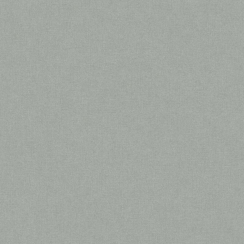 Обои Grandeco Jungle Fever JF 1303 Винил на флизелине (0,53*10,05) Серый, Однотонные