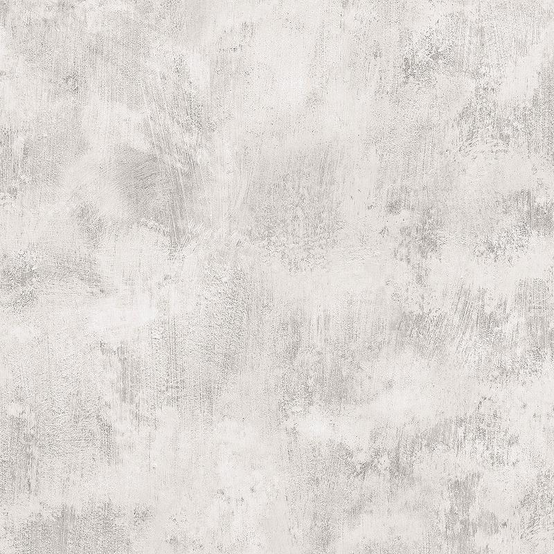 Обои Grandeco Exposure EP 1005 Винил на флизелине (0,53*10,05) Серый, Штукатурка