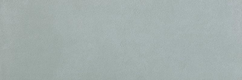 Керамическая плитка Fap Ceramiche Summer Mare RT fPI3 настенная 30.5х91,5 см