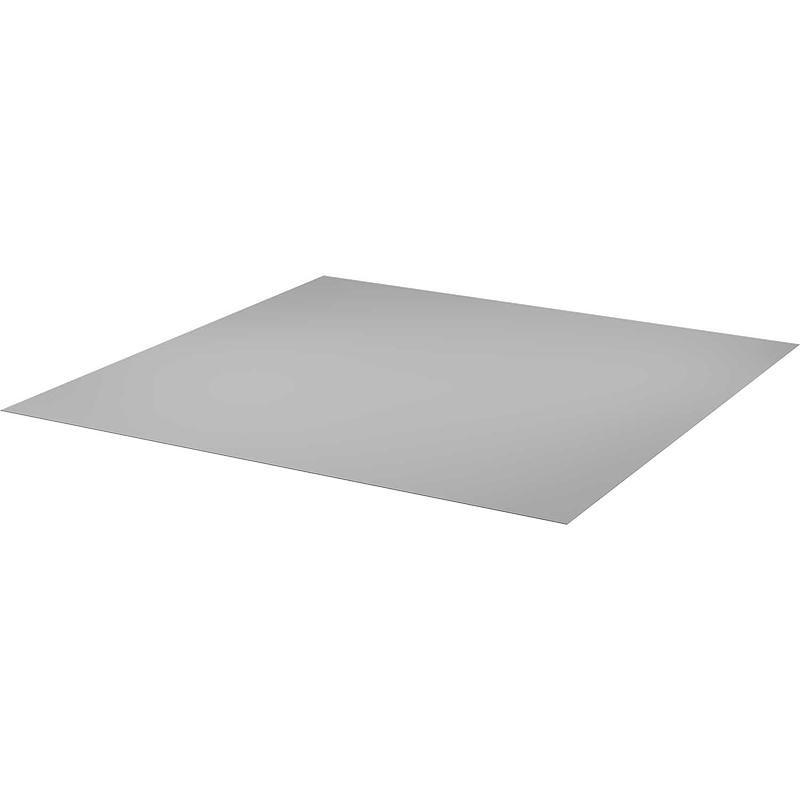 Гидроизоляция для душевого трапа Alcaplast AIZ3 1300 х 1300 мм