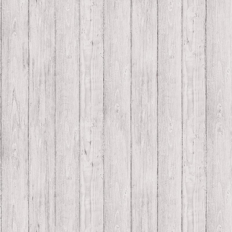 Обои Grandeco Exposure EP 3901 Винил на флизелине (0,53*10,05) Серый, Под дерево