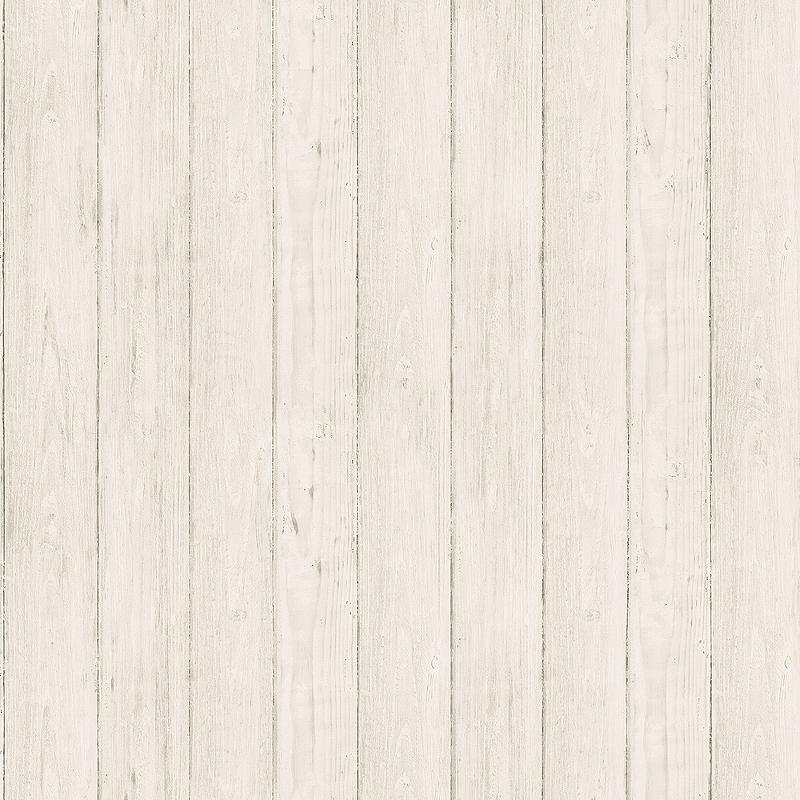 Обои Grandeco Exposure EP 3903 Винил на флизелине (0,53*10,05) Серый/Белый, Под дерево