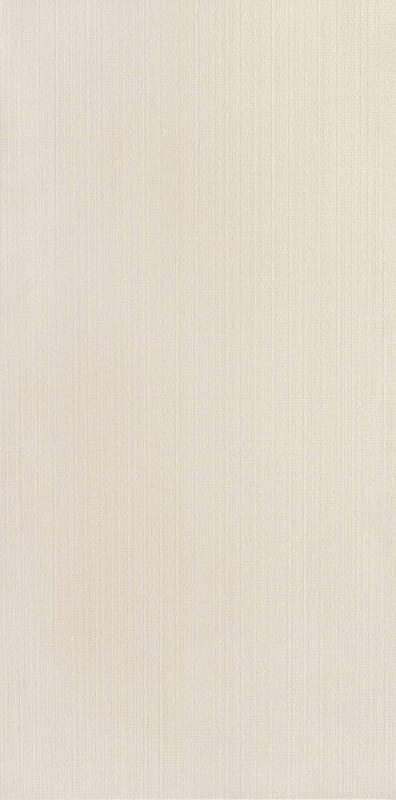 Керамическая плитка Marca Corona Victoria Vanilla Wall Rett F896 настенная 40х80 см victoria aveyard corona cruel