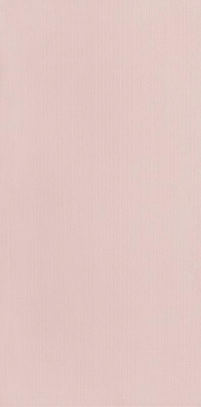 Керамическая плитка Marca Corona Victoria Blossom Wall Rett F897 настенная 40х80 см victoria aveyard corona cruel