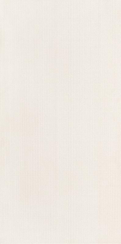 Керамическая плитка Marca Corona Victoria Gypsum Wall Rett F898 настенная 40х80 см victoria aveyard corona cruel