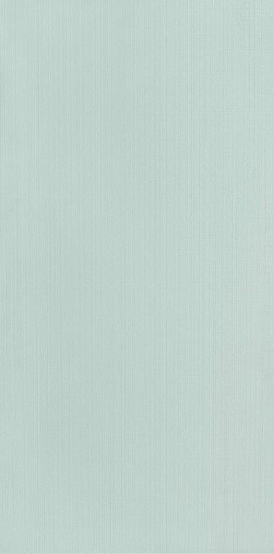 Керамическая плитка Marca Corona Victoria Breeze Wall Rett F899 настенная 40х80 см victoria aveyard corona cruel