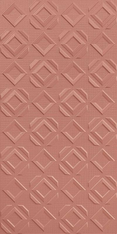 Керамическая плитка Marca Corona Victoria Carnelian Art Rett F901 настенная 40х80 см victoria aveyard corona cruel