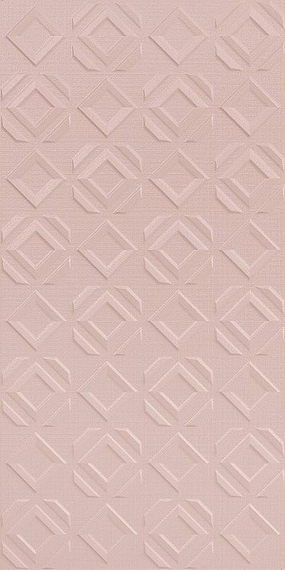 Керамическая плитка Marca Corona Victoria Blush Art Rett F902 настенная 40х80 см victoria aveyard corona cruel