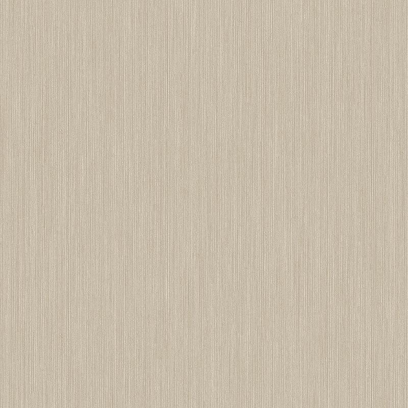 Обои Grandeco Plains and Murals PM 1303 Винил на флизелине (0,53*10,05) Бежевый, Линии/Однотонные