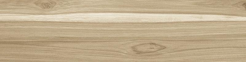 Керамогранит Laparet Apricot бежевый AP 0058 15х60 см керамогранит alpina wood 15х60 бежевый 891920