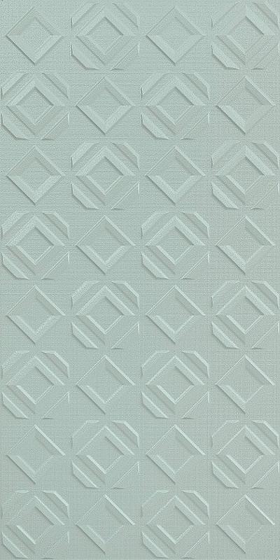 Керамическая плитка Marca Corona Victoria Turquoise Art Rett F904 настенная 40х80 см victoria aveyard corona cruel
