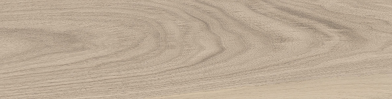 Керамогранит Laparet Magnolia бежевый MG 0027 15х60 см керамогранит alpina wood 15х60 бежевый 891920