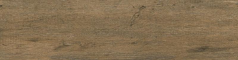 Керамогранит Laparet Marimba коричневый MR 0011 15х60 см недорого