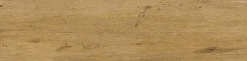 Керамогранит Laparet Marimba бежевый MR 0021 15х60 см керамогранит alpina wood 15х60 бежевый 891920