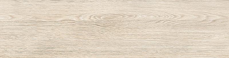 Керамогранит Laparet Oak светло-бежевый OK 0068 15х60 см керамогранит alpina wood 15х60 бежевый 891920