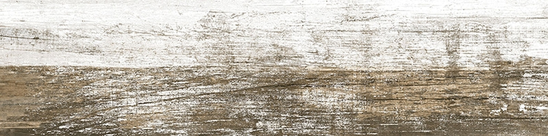 Керамогранит Laparet Porto бежевый PR 0006 15х60 см керамогранит alpina wood 15х60 бежевый 891920