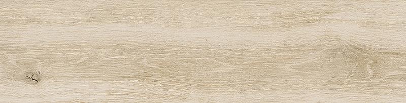 Керамогранит Laparet Savana бежевый SV 0006 15х60 см керамогранит alpina wood 15х60 бежевый 891920