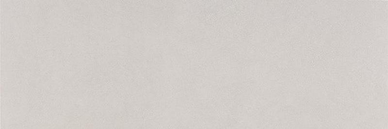 Фото - Керамическая плитка Pamesa Ceramica Nuva Arena настенная 33,3х100 см керамическая плитка pamesa ceramica nuva arena настенная 33 3х100 см