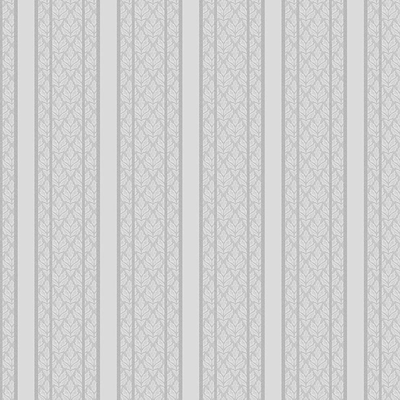 Фото - Обои Erismann Millennium 3641-5 Винил на флизелине (1,06*10,05) Серый, Полоса millennium central downtown ex m hotel downtown by millennium