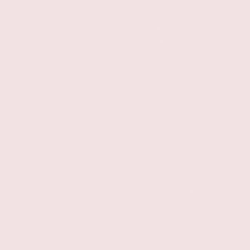 Обои Erismann Paradise 5 4508-14 Винил на флизелине (1,06*10) Розовый, Однотонные