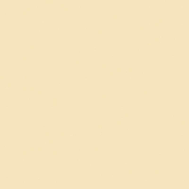 Обои Erismann Paradise 5 4508-16 Винил на флизелине (1,06*10) Бежевый, Однотонные