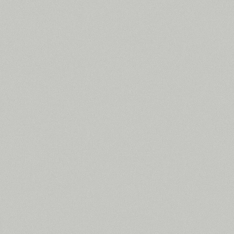 Обои Erismann Paradise 5 4508-3 Винил на флизелине (1,06*10) Серый, Однотонные