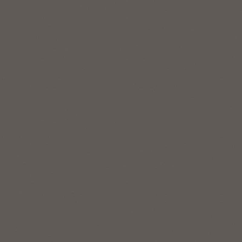 Обои Erismann Paradise 5 4508-4 Винил на флизелине (1,06*10) Коричневый, Однотонные