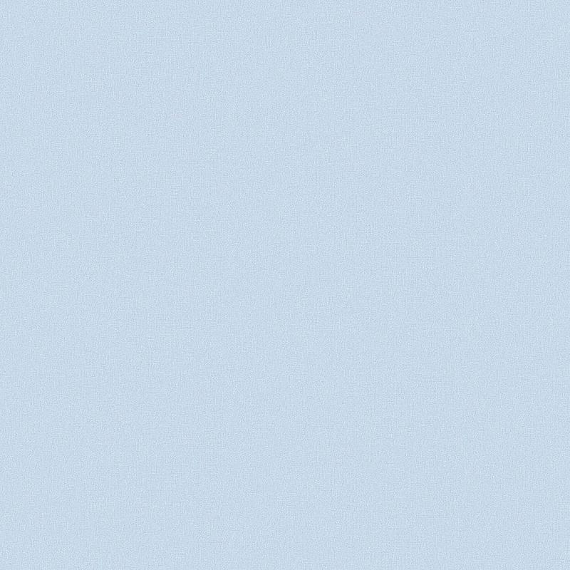 Обои Erismann Paradise 5 4508-5 Винил на флизелине (1,06*10) Голубой, Однотонные