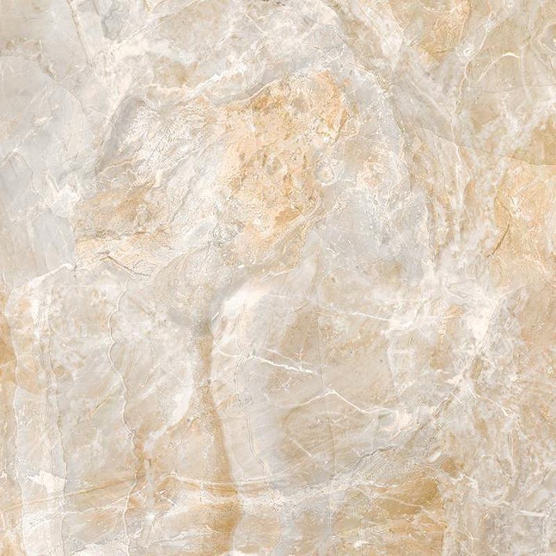 Керамогранит Laparet Jasper серый JS 0022 60х60 см