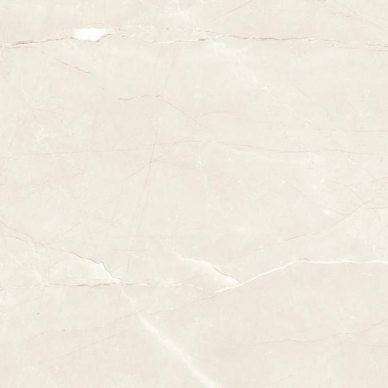 Керамогранит Laparet Armani Beige светло-бежевый полированный 60х60 см