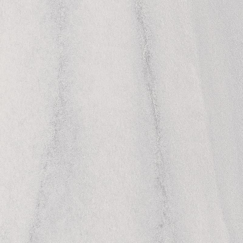 Керамогранит Laparet Urban Dazzle Bianco белый лаппатированный 60х60 см